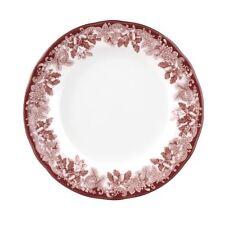 Spode Winters Scene Salad Plate 20cm