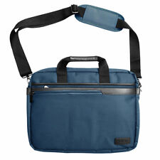 Smart messenger carry sleeve Bag case cover with Strap for HP Laptop & Notebook