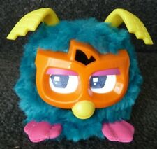 Hasbro Furby Furbling Mini Baby Furby Boom