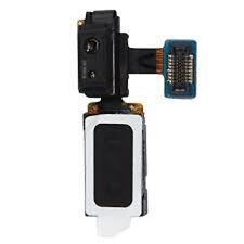 Samsung Galaxy S4 GT i9500 i9505 Earpiece Speaker Flex