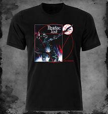 Paradise Lost - Lost Paradise t-shirt XS - S - M - L - XL - XXL