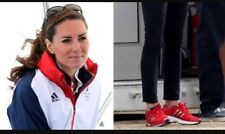 Adidas Zapatilla Zapato Correr famoso Royal Olympic Team GB Supernova Glide 4