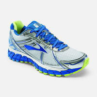 Brooks Adrenaline GTS 15 Womens Running Shoes (B) (179) + Free Aus Delivery