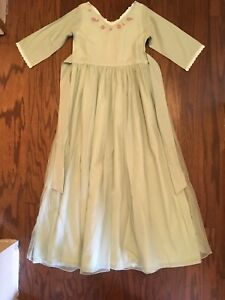 Girls Well Dressed Wolf Size 8 Christmas Dress New With Tags
