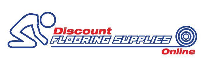 DiscountFlooringSuppliesOnline