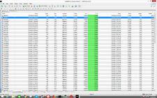 Forex System / Strategy / Robot /   Expert Advisor - For Real Account + Bonus