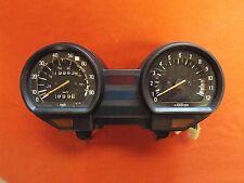 Yamaha  XJ400 Maxim Gauge Speedometer Tachometer