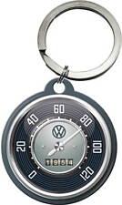 Schlüsselanhänger - VW Tachometer, 4 cm