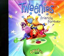 Tweenies / Friends Forever
