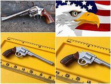 21st Century Toys 1/6 scale S&W Model 629 .44 Magnum Revolver NEW!!