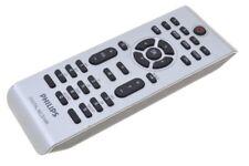 Original Fernbedienung Philips Digital Receiver 311117873671 für DSR2221