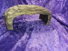 Tetrafauna AQuarium Decorative Fish Replite Bridge Pet Decor