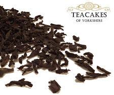 Lapsang souchong FARFALLA 10g tasterblack LOOSE LEAF TEA infusione migliore qualità
