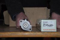 Maître Cylindre 23,81 renault alpine v6 r25  35420020