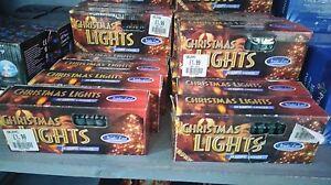 20 Static Lights.