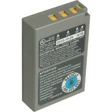Olympus BLS-5 Lithium-Ion Rechargeable Battery (7.2V 1150mAh)