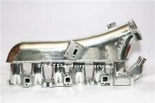 RB25 PLENUM SKYLINE GTST R33 RB25DET INTAKE MANIFOLD  (WITHOUT THROTTLE & RAIL)