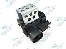 For Peugeot 108 3008 301 307 308 5008 RCZ New Radiator Motor Fan Heater Resistor