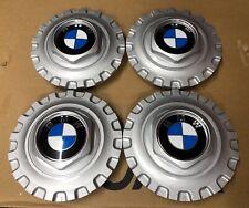 BBS RC090 Deckel Nabendeckel BMW RC040 RC035 RC038 RC091 Styling 5 Felgendeckel
