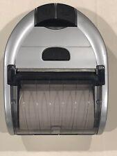 Zebra MZ 220 Point of Sale Thermal Printer