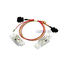 OEM Under Door Panel Courtesy Light Cable For VW Jetta Golf Passat B5 AUDI A4 A6