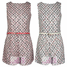 Unbranded Polyester Party Short/Mini Dresses