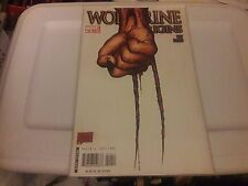 Wolverine: Origins (2006); 6 - 10 (6, 7, 8, 9, 10) 8 issue lot/run; Way, Dillon