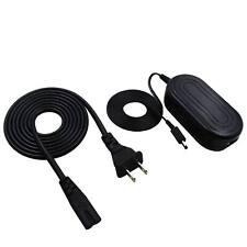 Replacement AC Power Adapter for JVC GR-D375U GR-D375US GR-D395U GR-D395US