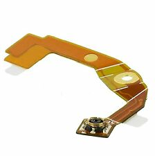 wifi flex ribbon cable antena replacement ipod touch 4th generation 4g OEM -b162