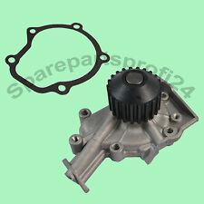 Kühlwasserumpe Wasserpumpe Chevrolet Aveo T250 T255 T300 1,2 mit Dichtung