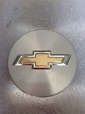 (1) CHEVROLET  WHEEL CENTER CAP HUB CAPS OEM 9594156 #14A