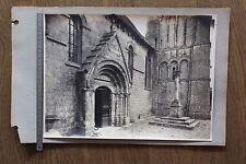 (BC) Grande Photo Environ 28 x 38 cm IFS Calvados
