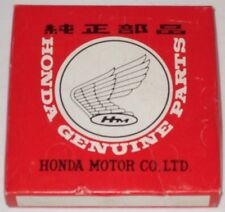 HONDA NOS - PISTON RING SET - CB500T - STD. - 1975-76 - 13011-375-005