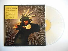 JAMIROQUAI : LOVE FOOLOSOPHY [ CD SINGLE ] ~ PORT GRATUIT