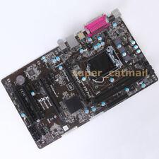 ASRock B75 Pro3-M Intel SATA/RAID 64x