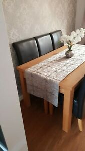 Table Runners, Bed runner, Sofa Cover, Chair Cover, Sample Furnishing Fabric