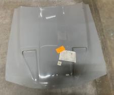 1994 1998 Mustang Hood Ram Air Fiberglass