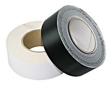 SIKAFLEX UV Shielding Tape 50mm x 50m WEISS