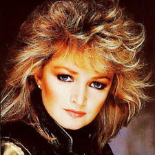 2CD   BONNIE TYLER - Greatest Hits Collection Music 2CD  BEST SONGS