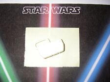 Star wars vintage repro case Ugnaught vintage