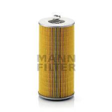 Oil Filter H 12 110/3