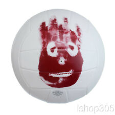Wilson Cast Away Volleyball Official Size 5 WTH4615
