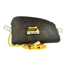 SAAB 93 9-3 9440 04-12MY CONVERTIBLE LEFT FRONT SEAT SIDE SRS AIRBAG 12832835