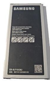 Original Battery EB-BJ710CBU For Samsung Galaxy J7 Prime Pro 2016 Genuine OEM