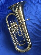 A&S AEP-5170 Terra Euphonium