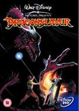 Películas en DVD y Blu-ray acción y aventuras familias DVD: 2