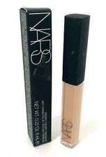 NARS Radiant Creamy Concealer -MED 1.5 MACADEMIA- .22oz/6ml New Boxed