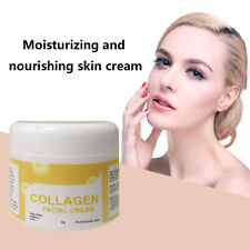 Anti Wrinkle Facial Cream Collagen Power Lifting Cream 30g Face Cream Skin Care#