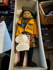 Gotz Pampolina Doll