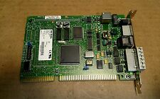 Allen Bradley 1784-KTX SER.  B COMMUNICATION INTERFACE CARD   3A